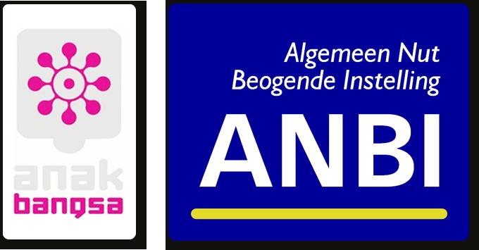 anak-bangsa-anbi-combi-logo-official