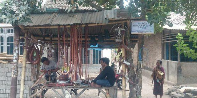 anak-bangsa-economische-ondersteuning-03