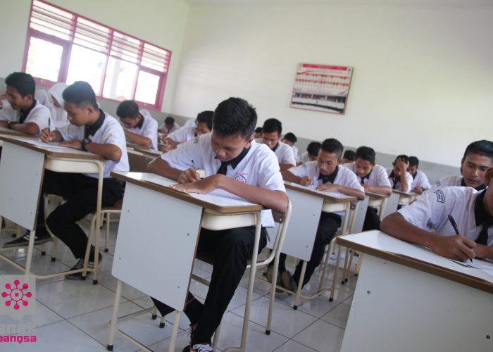 anak-bangsa-gratis-onderwijs-02