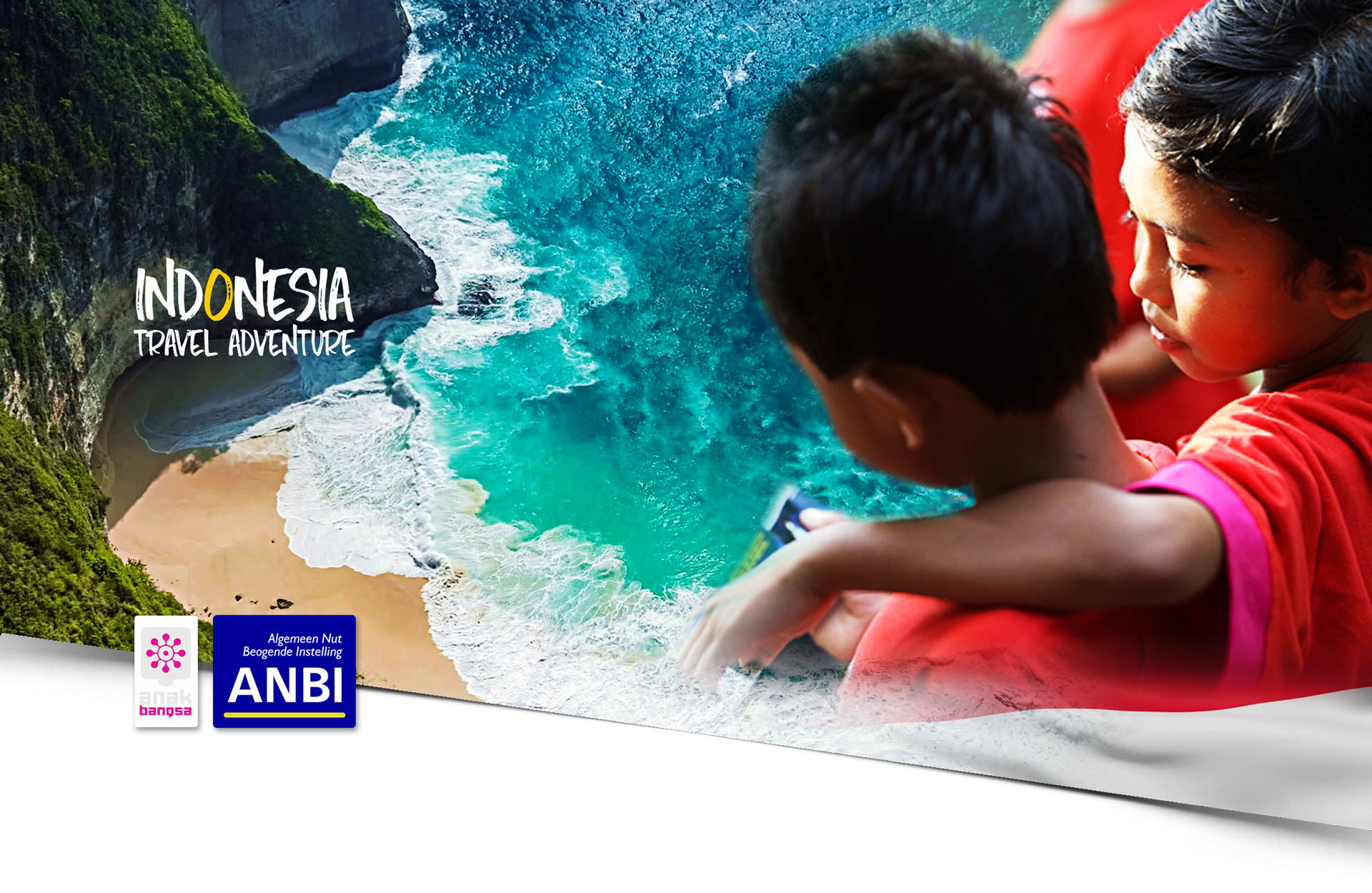 indonesia-travel-adventure-anak-bangsa-foundation-2019-banner-home
