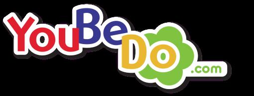 youbedo-boeken-anak-bangsa-foundation